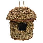 Litter & Nesting