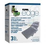 Filter Media & Cartridges