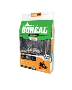 Boréal Original Dog Food - Turkey