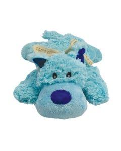 KONG Cozies - Bailey (Blue Dog)