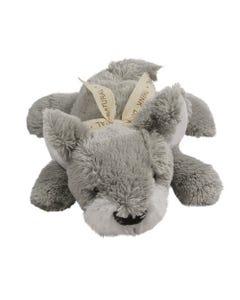 KONG Cozies - Buster (Koala)