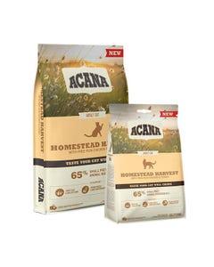Acana Ranchlands Grain Free Cat Food