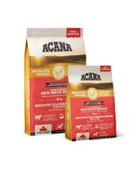 Acana Healthy Grains Ranch-Raised Red Meat Recipe