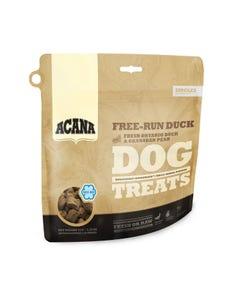 Acana Singles Dog Treats - Free-Run Duck