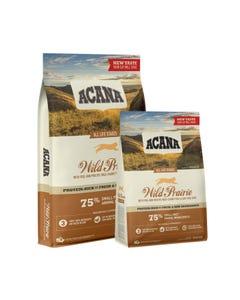 Acana Wild Prairie Cat Food