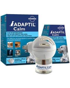 Adaptil Diffuser Starter Kit for Dogs