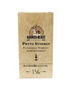 Adored Beast Apothecary Phyto Synergy