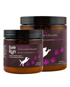 Baie Run Bright Life Antioxidant Blend