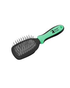 Baxter & Bella Pin & Bristle Brush for Cats
