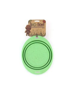 Beco Travel Bowl - Green