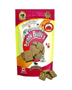 Benny Bully's Nutrimix Meal Mixer