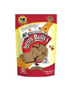 Benny Bully's Nutrimix Dog Treats