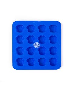Big Country Raw Frozen Treat Mold - Small Paws