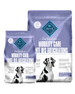 Blue Buffalo True Solutions Mobility Care Adult Dog Food