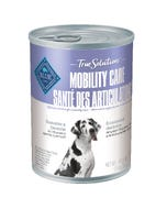 Blue Buffalo True Solutions Mobility Care Adult Wet Dog Food