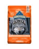 BLUE Wilderness Chicken Large Breed Adult Dog Food