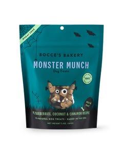 Bocce's Bakery Monster Munch Dog Treats