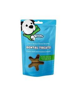 Bristly Pre-Biotic Dental Treats