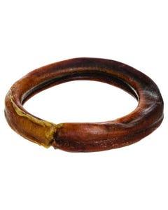 Red Barn Bully Ring