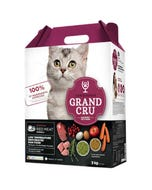 Canisource Grain-Free Red Meat Dehydrated Cat Food