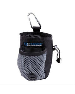 Canine Equipment Carry-All Treat Bag
