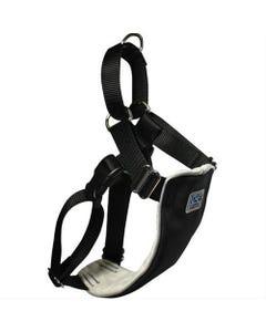 Canine Equipment No-Pull Harness - Black
