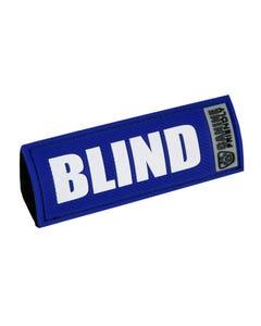 Canine Friendly Bark Notes - Blind