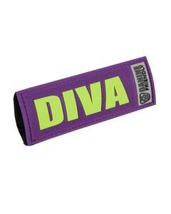Canine Friendly Bark Notes - Diva