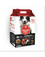 Canisource Grain-Free Red Meat Dehydrated Dog Food