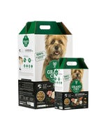 Canisource Surf and Turf Dehydrated Dog Food