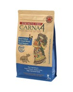 Carna4 Hand Crafted Cat Food - Chicken