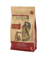 Carna4 Hand Crafted Dog Food - Chicken