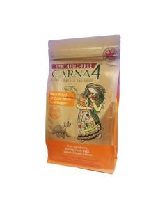 Carna4 Hand Crafted Cat Food - Fish