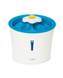 Catit Senses 3.0 Flower Fountain
