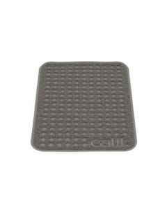Caitit Litter Mat - Small