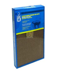 Catit Scratching Board for Cats Large
