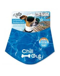 Chill Out Ice Bandana