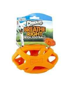 Chuckit! Breathe Right Stick - Small