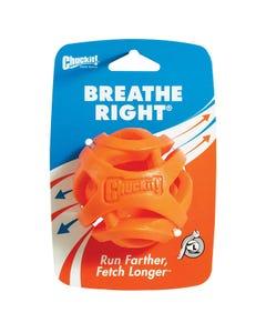 Chuckit! Breathe Right Ball
