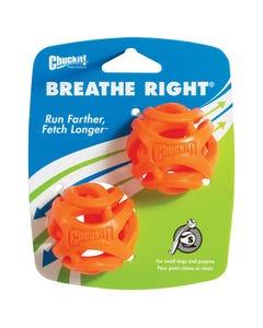 Chuckit! Breathe Right Ball - Small