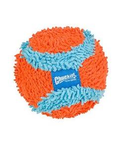 Chuckit! Indoor Plush Ball