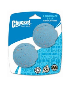 Chuckit! Rebounce Ball