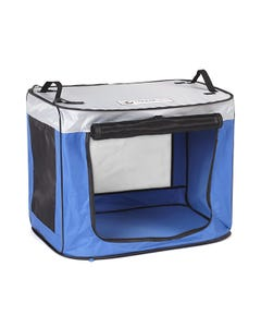 Cooler Pup Pup-Up Shade Oasis