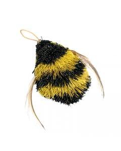 Go Cat Da Bee Cat Toy Accessory