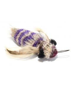 Go Cat Da Dragonfly Cat Toy Accessory