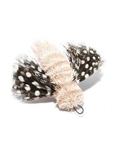 Go Cat Da Moth Cat Toy Accessory