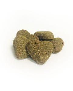 Darford Grain-Free Veggie & Fruit Dog Biscuits