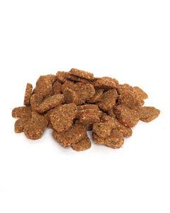 Darford Grain-Free Bacon Dog Biscuits - Mini