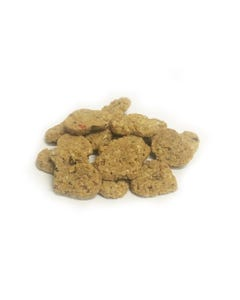 Darford Grain-Free Hip & Joint Dog Biscuits - Mini
