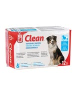 Dogit Disposable Diapers